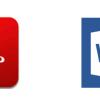 Облачные сервисы цифровых подписей