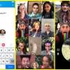 В Snapchat появились групповые видеозвонки