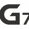 LG подтвердил, что смартфон LG G7 ThinQ будет представлен 2 мая в Нью-Йорке