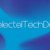 SelectelTechDay: как это было