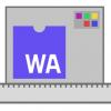 От JavaScript к Rust и обратно: рассказ о wasm-bindgen