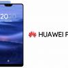 Разборка подтвердила, что все три модуля основной камеры Huawei P20 Pro оснащены системой оптической стабилизации