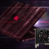 AMD представила видеокарты Radeon RX 500X, но неясно, зачем