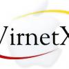 VirnetX выиграла очередной суд против Apple и теперь должна получить суммарно около $942 млн