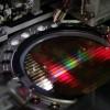 Объем выпуска флэш-памяти NAND существенно увеличится в 2019 году