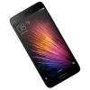Смартфоны Xiaomi Mi 5, Mix и Note 2 скоро получат восьмую версию ОС Android