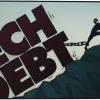 Riot Games: анатомия технического долга