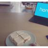 Через несколько дней Huawei представит первый ноутбук под брендом Honor