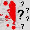 Как с помощью анализа геоданных предсказать количество вызовов экстренных служб в разных частях города?