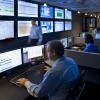 Как сегодня строится центр оперативного управления информационной безопасностью (SOC-центр)