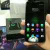 На неанонсированный смартфон Black Shark уже открыт предзаказ