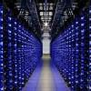 Преступление 2.0: добытчики криптовалюты украли миллионы кВт•ч электроэнергии