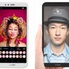 Смартфон Huawei Y6 (2018), несмотря на статус, получил функцию распознавания лиц и Android 8.0