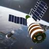 Спасение «Салюта-7»: радиопереговоры космонавтов с ЦУП