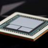 Видеокарты AMD с GPU Navi не выйдут в текущем году