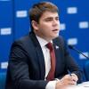 Законопроект о срочном удалении незаконных сообщений из соцсетей прошёл первое чтение в Госдуме