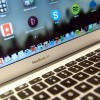 Apple начала предупреждать пользователей macOS о том, что они запускают 32-разрядное ПО
