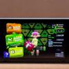 Nintendo ищет партнёров, которые бы выпускали для консоли Switch новые аксессуары