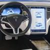Tesla не считает себя виноватой в недавней аварии со смертельным исходом