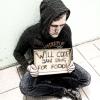 Блеск и нищета Java для настольных систем