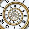 Физики уверены, что машину времени реально можно создать