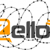 Роскомнадзор всё-таки заблокировал Zello: для этого пришлось внести в реестр тысячи адресов Amazon и Google