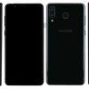 Смартфон Samsung Galaxy S9 Mini может получить такой же экран, как и Galaxy S9