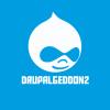 Drupalgeddon2: началась эксплуатация SA-CORE-2018-002