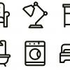 Дайджест интересных материалов для мобильного разработчика #249 (9 апреля — 15 апреля)