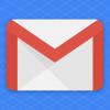 Google добавит в Gmail возможность отправлять самоуничтожающиеся письма