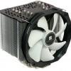 Процессорный охладитель Thermalright ARO-M14 рассчитан только на процессоры AMD