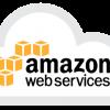 Роскомнадзор запустил блокировку сотен тысяч IP-адресов Amazon