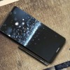 Стало известно кодовое имя Galaxy Note 9