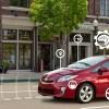 Toyota в 2021 году начнёт поставлять в США автомобили с технологией DSRC, позволяющей машинам «общаться» между собой