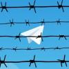 Из-за Telegram в России блокируют IP-адреса Amazon