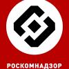 Павел Дуров пообещал перевести миллионы долларов администраторам прокси-серверов и VPN