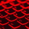 Как мошенники обманывают пользователей криптовалют, и как защитить цифровые активы: 3 практических совета