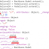 Классическое наследование в JavaScript. Разбор реализации в Babel, BackboneJS и Ember