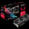 Компания Asus представила бренд Arez для видеокарт Radeon