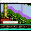 Устройство спецэффектов для игр под NES. Часть 1