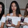 Запрет на продажу смартфонов ZTE в США может вылиться в еще большие проблемы