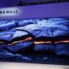 Samsung пока не планирует выпуск телевизоров OLED, разрабатывая гибридные технологии