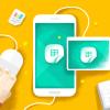 Оптимизация Android-приложения для работы с док-станцией Samsung DeX