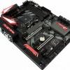 Плата Biostar Racing X470GT8 предназначена для игровых систем на процессорах AMD Ryzen второго поколения
