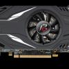 Видеокарты ASRock Phantom Gaming M1 Radeon RX570 оснащаются лишь одним портом DVI