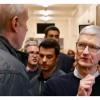 Apple не планирует объединять macOS и iOS