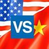Китай может запретить продажу продукции Apple, что выведет Huawei на первое место в рейтинге крупнейших поставщиков смартфонов