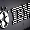 Опубликован отчет IBM за первый квартал 2018 года