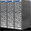 Процессоры AMD EPYC доступны в суперкомпьютерах Cray CS500
