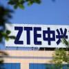 Существование ZTE находится под угрозой из-за запрета США